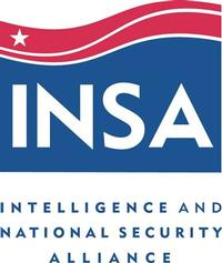 Intelligence and National Security Alliance, Inc. Logo